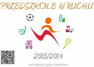 Tęczowe Przedszkole w Dzierzgoniu
